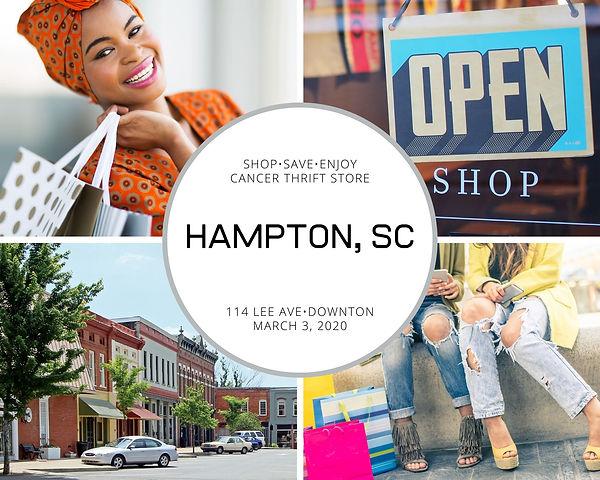 HamptonCTS.jpg