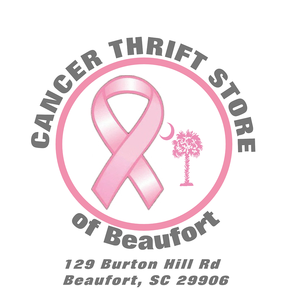 Cancer Thrift Store Beaufort SC Cancer Help