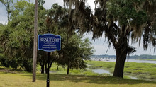 5 Free Things To Do In Beaufort, SC: 2017 Best Small Town in the South