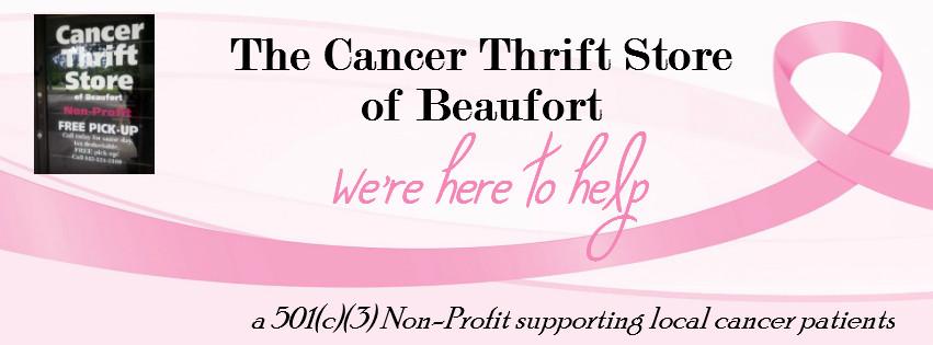 Banner Cancer2.jpg