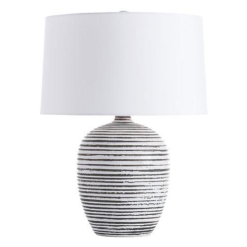 Galveston Lamp