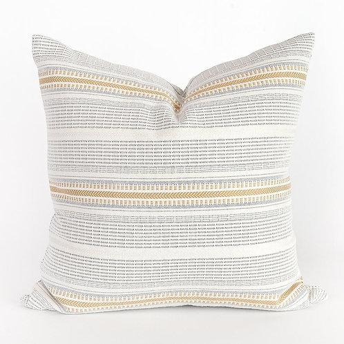 Rhodes Pillow Cover