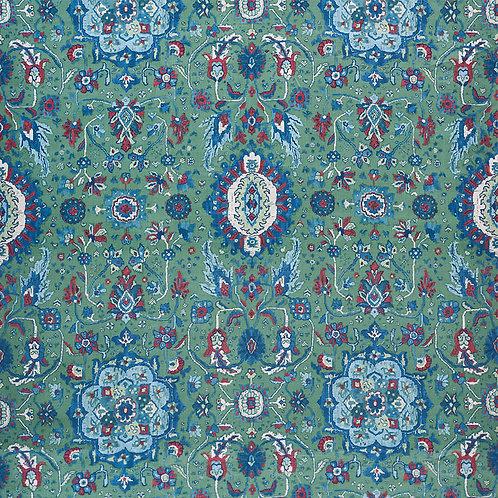 Jahanara Carpet