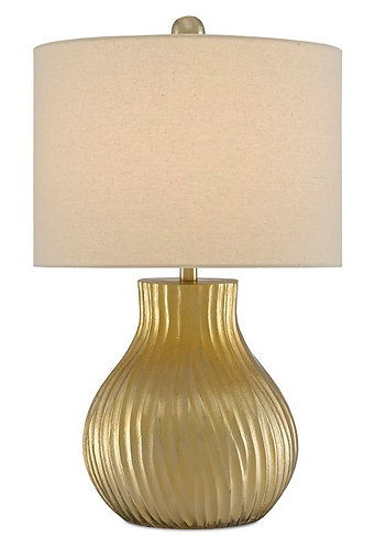 Eustace Table Lamp