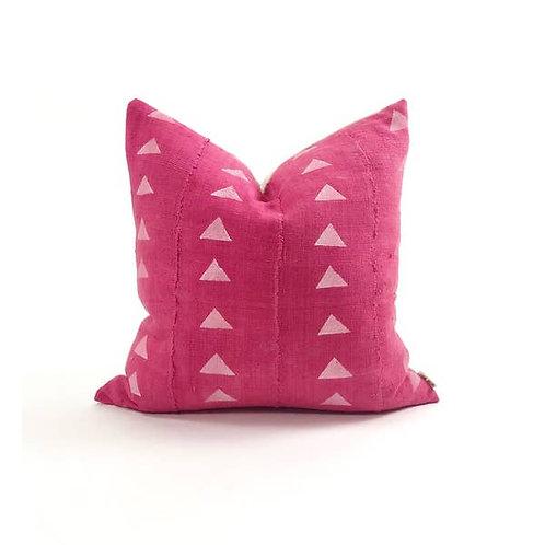 Sa Pillow Cover