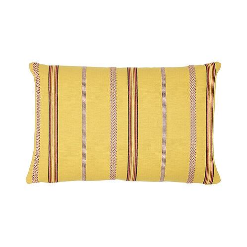 Kayenta Stripe Pillow