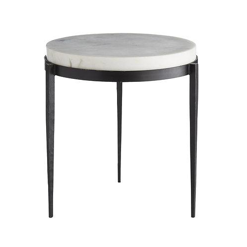Kelsie Accent Table
