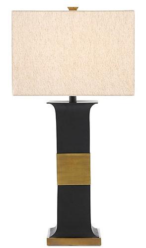 Petrole Table Lamp