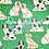 Thumbnail: Francie & Grove By Dorothy Draper