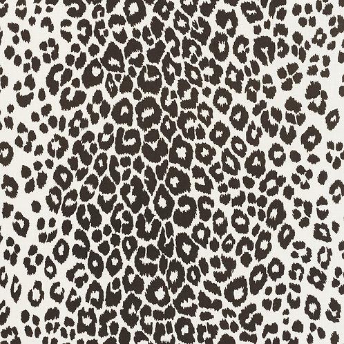 Iconic Leopard Indoor/Outdoor