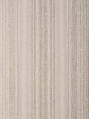 Cambric Wallpaper