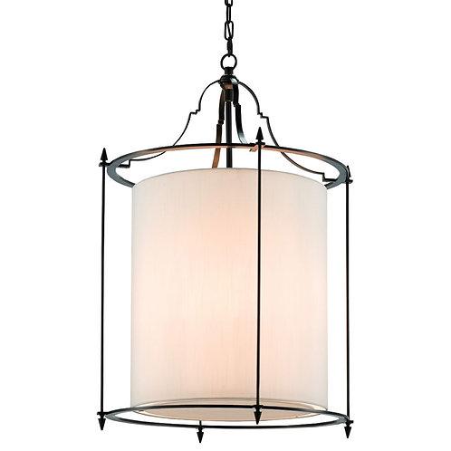 Currey & Company Miller Lantern