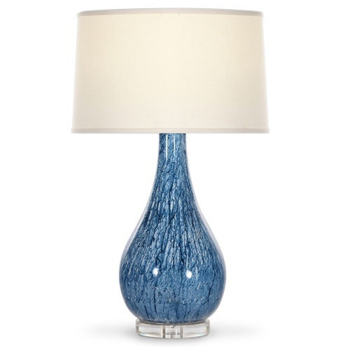 Emilia Table Lamp