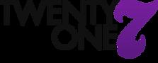 217_logo.png