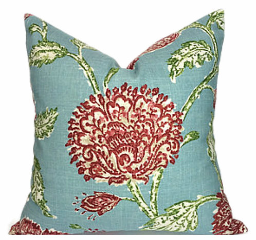 Sophie Pillow Cover