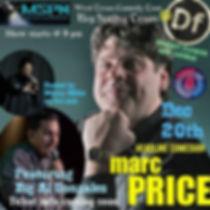 Marc Price Big Spring_edited_edited.jpg