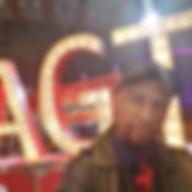 AGT2.jpeg