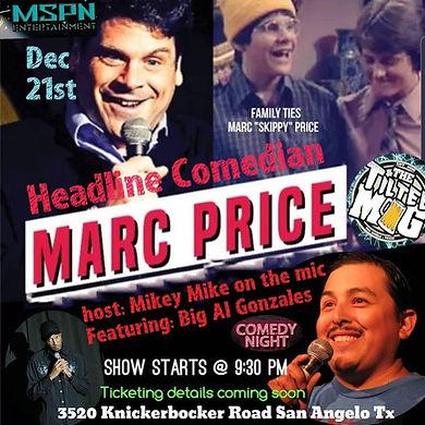 San Angelo show marc price.jpg