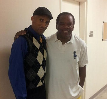 me and John Witherspoon_edited.jpg