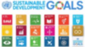 SDGs_img.jpg
