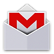 GMail_icon-icons.com_76886.png