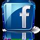 Facebook_36392.png