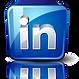 Linkedin_36381.png