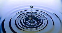 water-1761027_1920.jpg
