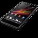 smartphone_phone_phone_android_xperia_mo