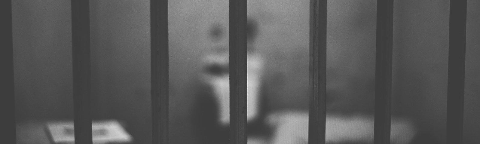 prison-553836_1920_edited.jpg