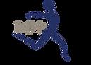 Logo_INPP_blank.png