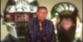 Edwin Birdsong // Daft Punk