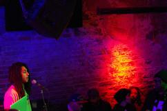 IMGP2185.Julian Soto for Jazz Under the Bridge x Mobile Mondays! III