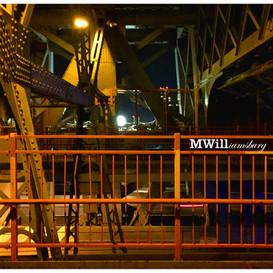 Jazz Under the Bridge 001