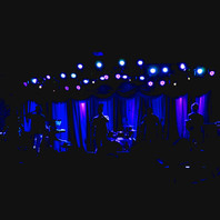 Poetic Thrust live at Brooklyn Bowl