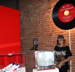 808 & Soundbreak