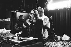 DJ Misbehaviour II
