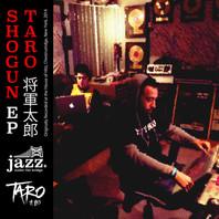 SHOGUNTARO EP 2014