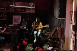 Julian Soto + Friends @ WMC