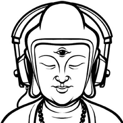 Buddha Belly Gang