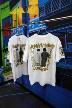 Nigo Shirt