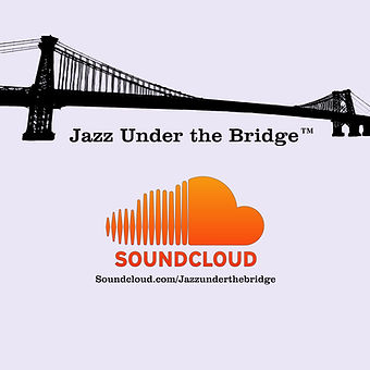 JUTB Soundcloud