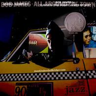 C.H.O.P.S. The Bobby James EP Mix