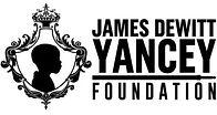 JDYF Logo