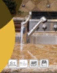KITCHEN - Gov Plumbing