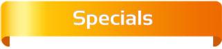 Specials-Gove Plumbing