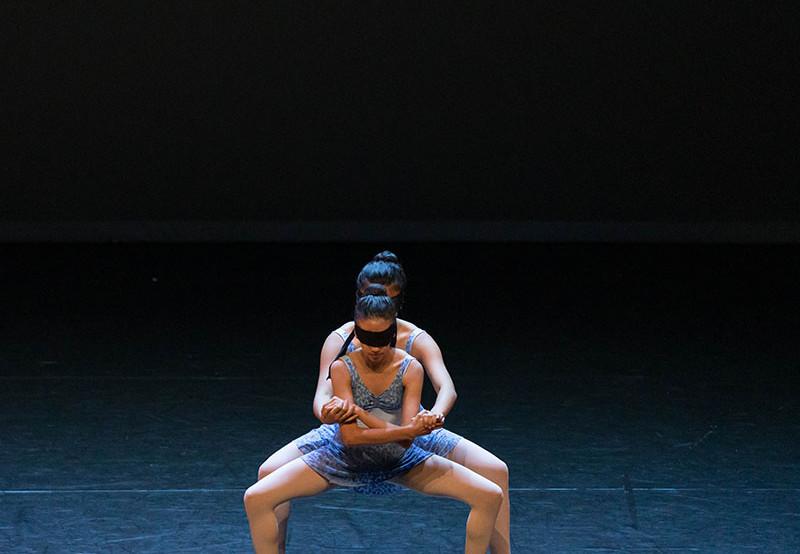 DanceArt_2019_hey-you_01.jpg