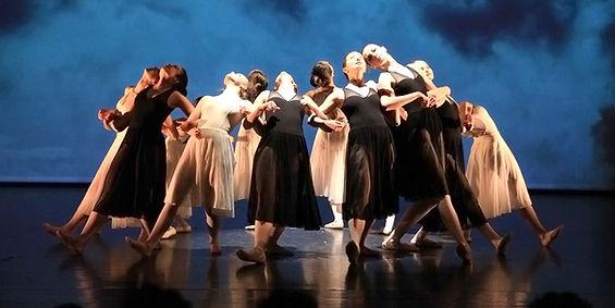 danceart_ballet_12.jpg
