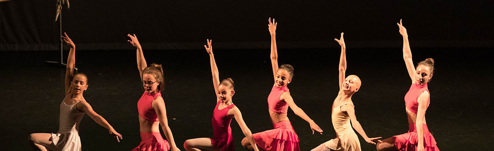 DanceArt_center-stage_08.jpg