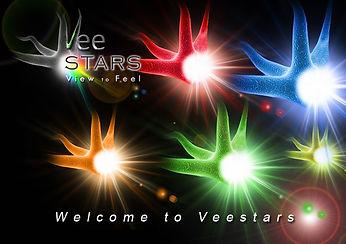welcome(800px)_N.jpg